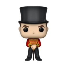 Figurine Pop The Greatest Showman 828 Phillip Carlyle