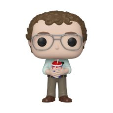 Funko Pop Stranger Things 923 Alexei