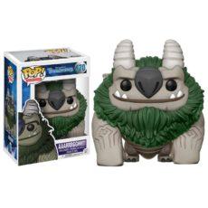 Figurine Pop Trollhunters 470 Aaarrrgghh!!!