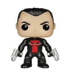 Figurine Pop Marvel 106 Punisher Thunderbolts