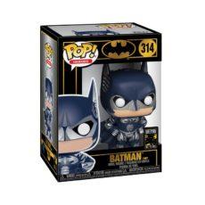 Figurine Pop Batman 314 batman 1997