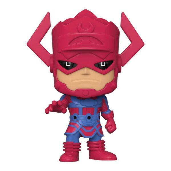 Figurine Pop Fantastic Four 565 Galactus