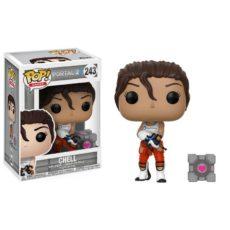 Funko, Funko Pop, Pop!, Pop, Figurine