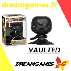 Figurine Pop Bendy 291 Searcher VAULTED