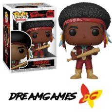 Figurine Pop The Warriors 865 Cochise