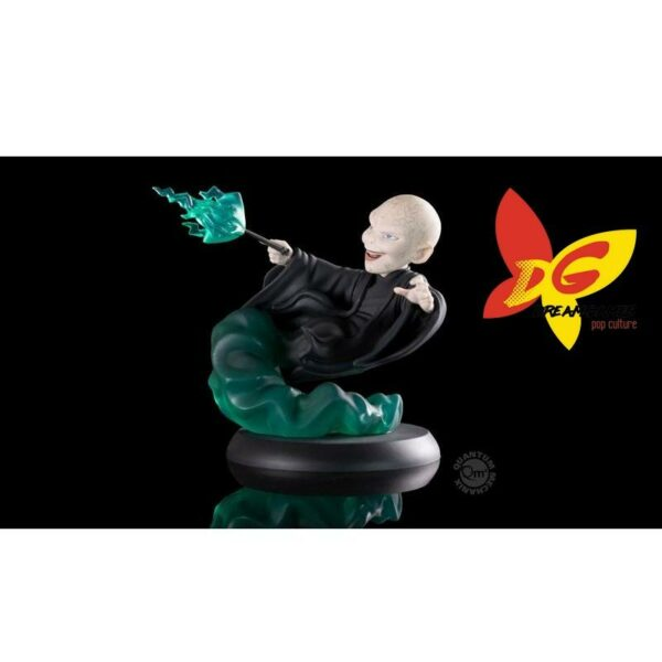 QFig Harry Potter Lord Voldemort 1