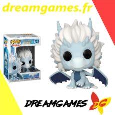 Figurine Pop The Dragon Prince 753 Zym
