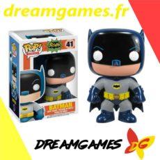 Figurine Pop Batman Classic TV Series 41