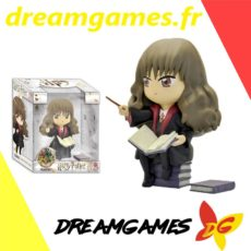 Figurine Harry potter Hermione Granger