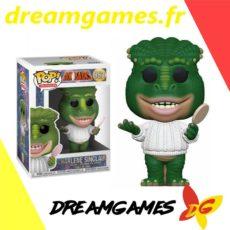 Figurine Pop Dinosaurs 963 Charlene Sinclair