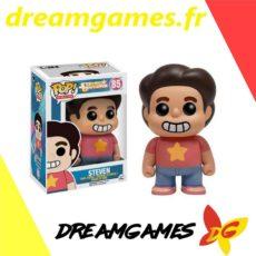 Figurine Pop Steven Universe 85