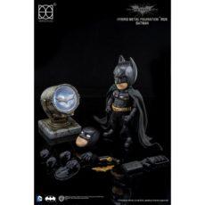Herocross Hybrid Metal Figuration #026 Batman