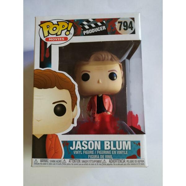 Figurine Pop Producer 794 Jason Blum 1