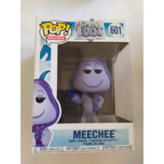 Figurine Pop Small Foot 601 Meechee