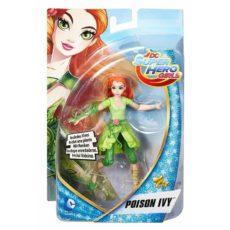 Figurine Poison Ivy DC Super Hero Girls