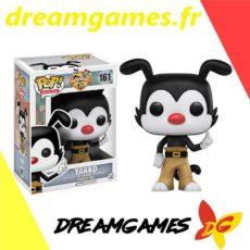 Figurine Pop Animaniacs 161 Yakko