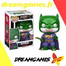Figurine Pop Suicide Squad 188 Batman