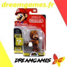 World of Nintendo Figurine Mario