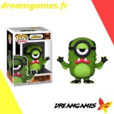 Figurine Pop Minions 968 Creature Mel