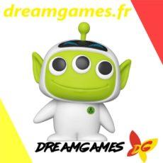 Figurine Pop Remix 765 Alien as Eve