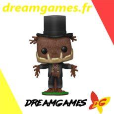 Figurine Pop Creepshow 1023 Scarecrow