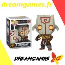 Figurine Pop Dota 2 Juggernaut 354