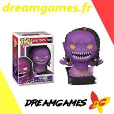Figurine Pop Creepshow 1022 Genie