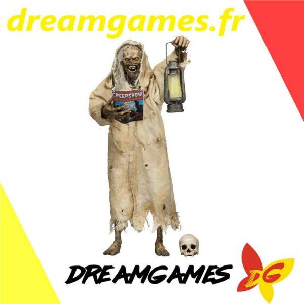 Creepshow Figurine Neca