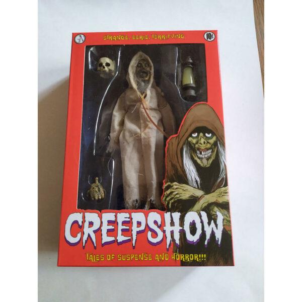 Creepshow Figurine Neca 1