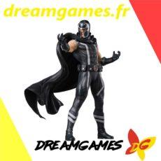 Figurine Magneto ARTFX+ 1/10 scale