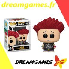 Figurine Pop South Park 24 Kyle