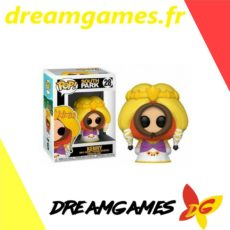 Figurine Pop South Park 28 Kenny
