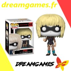 Figurine Pop Blade Runner 1035 Pris