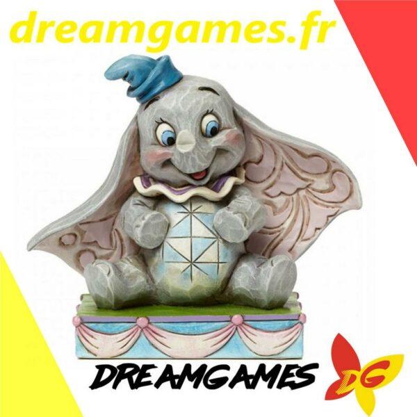 Figurine Disney Traditions Dumbo