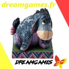 Figurine Disney Traditions Bourriquet