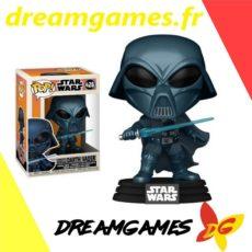 Figurine Pop Star Wars Concept Series 426 Darth Vader