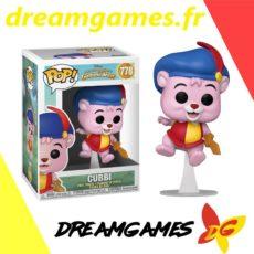 Figurine Pop Gummi Bears 778 Cubbi