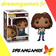 Figurine Pop The Craft 753 Rochelle