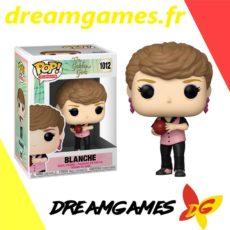 Figurine Pop The Golden Girls 1012 Blanche
