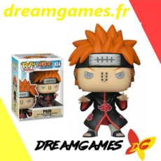 Figurine Pop Naruto 934 Pain