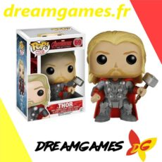 Figurine Pop Avengers Age of Ultron 69 Thor