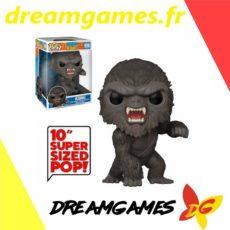 Figurine Pop Godzilla vs Kong 1016 Kong 25 cm