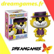 Figurine Pop Top Cat 279