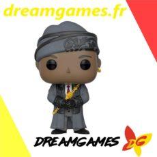 Figurine Pop Coming to America 575 Semmi