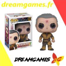 Figurine Pop Doctor Strange 172 Kaecilius