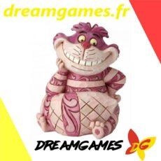 Figurine Disney Traditions Cheshire Cat