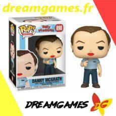 Figurine Pop Billy Madison 898 Danny McGrath