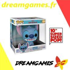 Figurine Pop Lilo & Stitch 1046 Stitch 25 cm