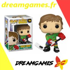 Figurine Pop Mighty Ducks 788 Charlie Conway