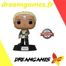 Figurine Pop Star Wars Bad Batch 448 Omega